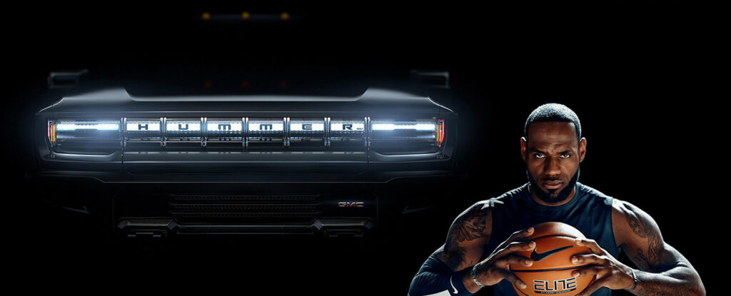 Electric Car Super Bowl Ads